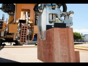 Fastbrick signs multi-million deal to develop bricklaying robots globally article image