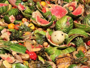 Australian packaging industry ramps up its fight against food waste article image