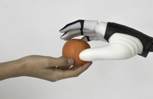 Get a grip: Robots need to understand the 'motive' to perform tasks article image