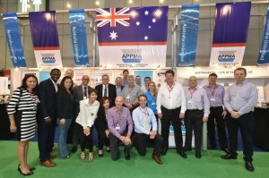 Australian packaging innovation on show at ProPak Asia 2018 article image
