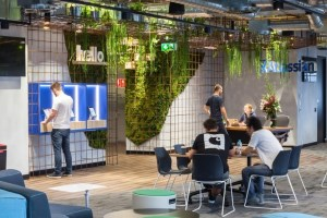 Atlassian backs new tech and innovation precinct article image