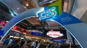 CES 2021 moves to an all-digital experience article image