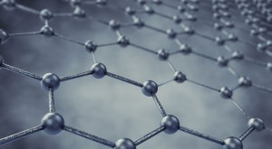 New peak body launched for Australian graphene industry  article image