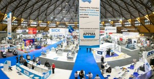 Registration now open for AUSPACK 2019 article image