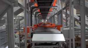 GreyOrange rolls out new high-speed sortation systems across Asia article image
