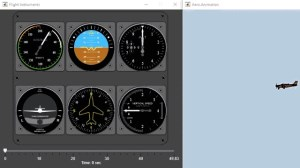 New flight analysis software takes aerospace design to a new level article image