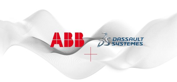 Web_ABB_3DS_Partnership