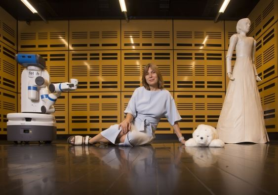 mari_velonakin_in_the_national_facility_for_human_robot_interaction_design_smaller_size_1