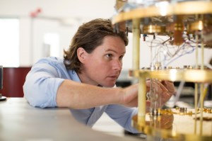 New funding helps cement Sydney as a global leader in quantum tech article image